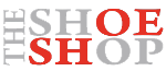 TheShoeShop
